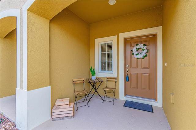 7008 Woodchase Glen Drive, Riverview, FL 33578 (MLS #T3219641) :: BuySellLiveFlorida.com