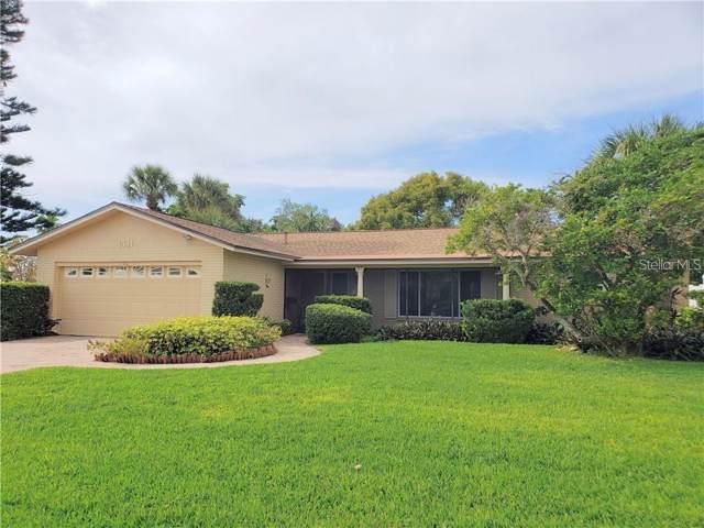 4591 39TH Street S, St Petersburg, FL 33711 (MLS #T3220241) :: Premier Home Experts