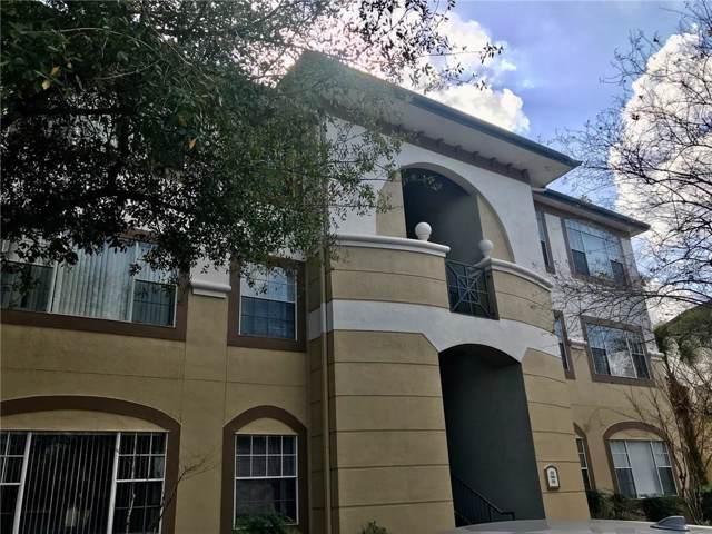 Address Not Published, Tampa, FL 33647 (MLS #T3220270) :: Team Bohannon Keller Williams, Tampa Properties
