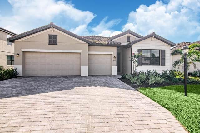 18033 Polo Trail, Lakewood Ranch, FL 34211 (MLS #T3220571) :: Dalton Wade Real Estate Group