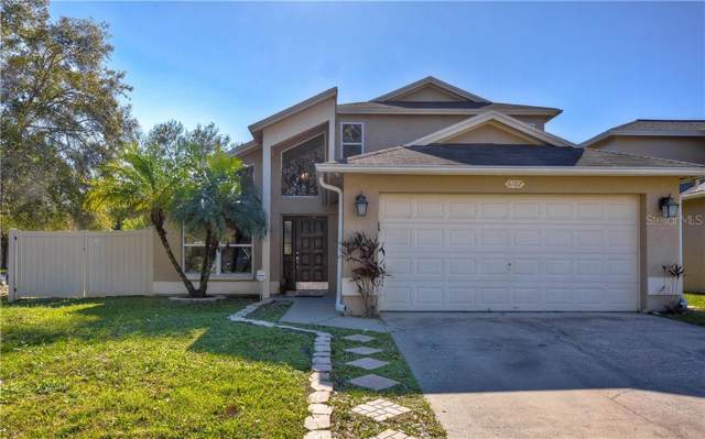 6102 Silkdale Court, Tampa, FL 33625 (MLS #T3222066) :: BuySellLiveFlorida.com