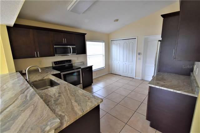 30548 Tremont Drive, Wesley Chapel, FL 33543 (MLS #T3222365) :: Griffin Group