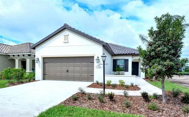 3728 Azurite Way, Bradenton, FL 34211 (MLS #T3223001) :: Medway Realty