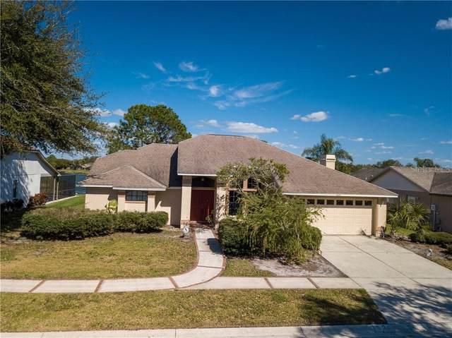 1625 Storington Avenue, Brandon, FL 33511 (MLS #T3224454) :: Griffin Group