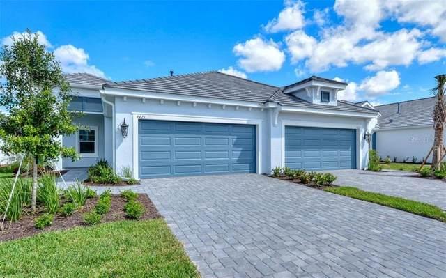 4421 Star Apple Terrace, Bradenton, FL 34203 (MLS #T3224926) :: Griffin Group