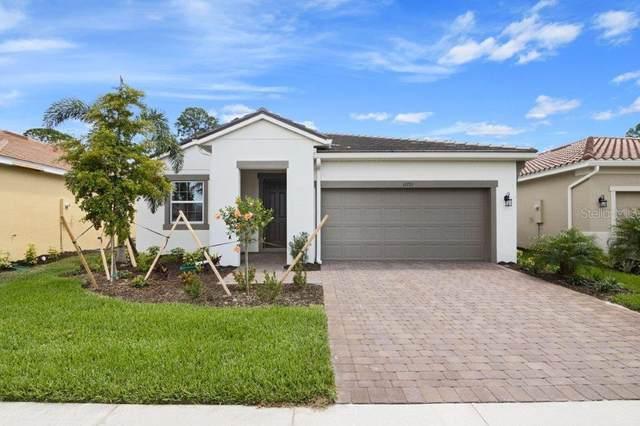 11735 Alessandro Lane #698, Venice, FL 34293 (MLS #T3225388) :: Cartwright Realty