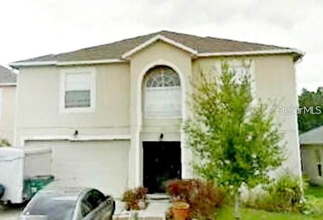 30135 Rattana Court, Wesley Chapel, FL 33545 (MLS #T3225506) :: Griffin Group