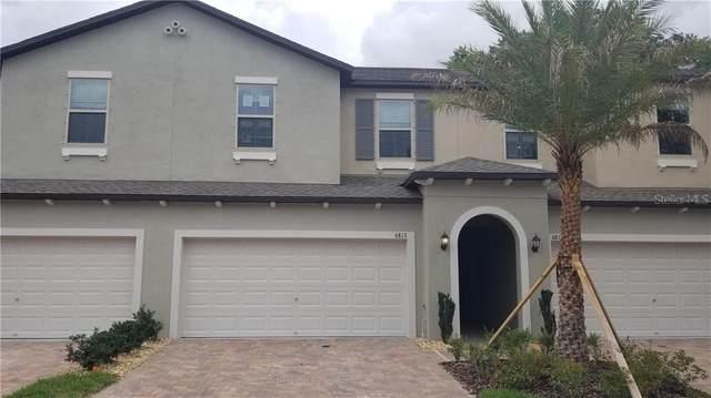 6813 Via Perloso Court, Tampa, FL 33625 (MLS #T3227223) :: Bridge Realty Group