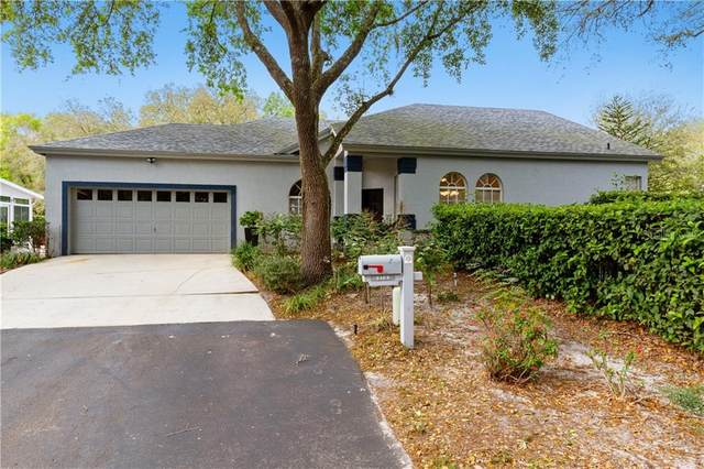 5103 Sheriff Court, Tampa, FL 33647 (MLS #T3227261) :: Burwell Real Estate