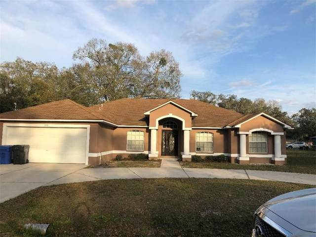 610 Winham Street, Tampa, FL 33619 (MLS #T3227623) :: Griffin Group