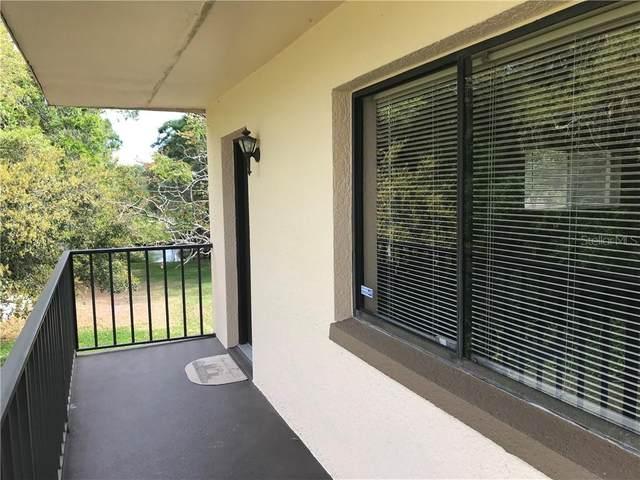 11824 Raintree Lake Lane C, Temple Terrace, FL 33617 (MLS #T3228631) :: Baird Realty Group