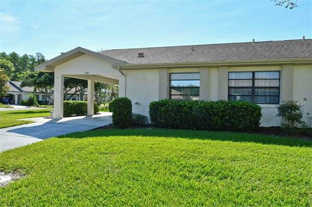 2120 Hereford Drive #512, Sun City Center, FL 33573 (MLS #T3230234) :: Godwin Realty Group