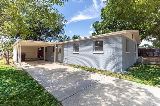 5518 Golden Drive, Tampa, FL 33634 (MLS #T3232337) :: Griffin Group