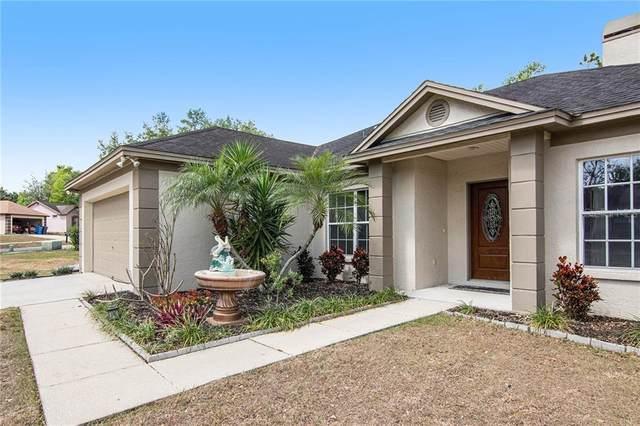 902 Greenbelt Circle, Brandon, FL 33510 (MLS #T3232506) :: Zarghami Group