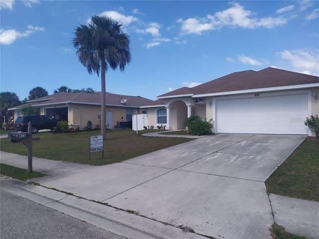 416 25TH Drive E, Ellenton, FL 34222 (MLS #T3232659) :: Team TLC | Mihara & Associates