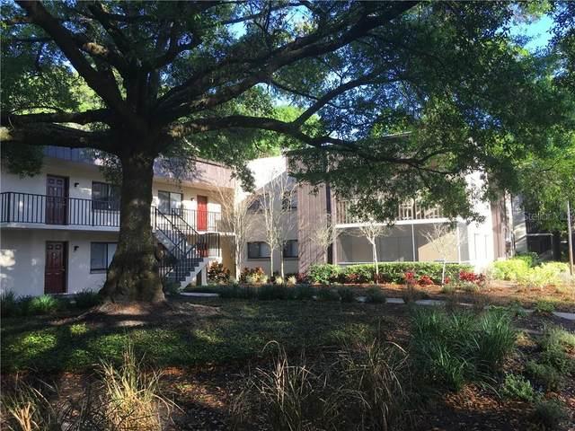 11704 Raintree Village Boulevard C, Temple Terrace, FL 33617 (MLS #T3232708) :: The Figueroa Team