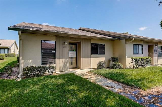 2713 60TH AVENUE Terrace W A, Bradenton, FL 34207 (MLS #T3233613) :: Lovitch Group, Keller Williams Realty South Shore