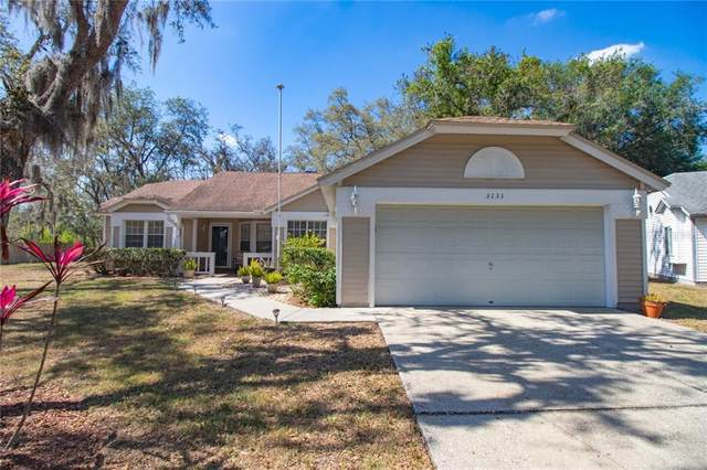 3133 Emerson Place, Plant City, FL 33566 (MLS #T3234446) :: EXIT King Realty