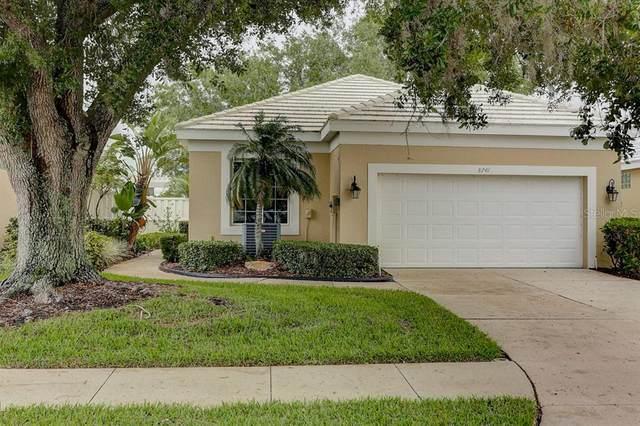8741 52ND Drive E, Bradenton, FL 34211 (MLS #T3237100) :: Medway Realty