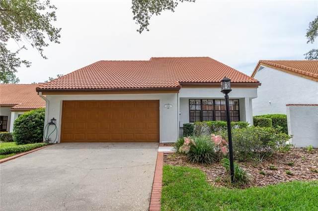 11408 Robles Del Rio Place, Temple Terrace, FL 33617 (MLS #T3237689) :: Griffin Group