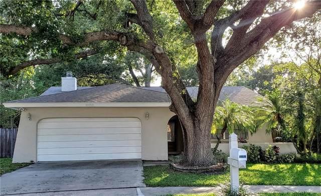 10750 65TH Way N, Pinellas Park, FL 33782 (MLS #T3238959) :: Team Bohannon Keller Williams, Tampa Properties