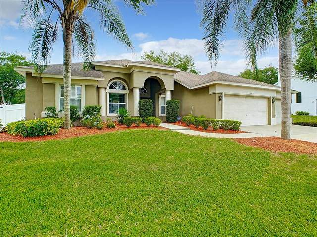 4304 Duncombe Drive, Valrico, FL 33596 (MLS #T3239733) :: Baird Realty Group