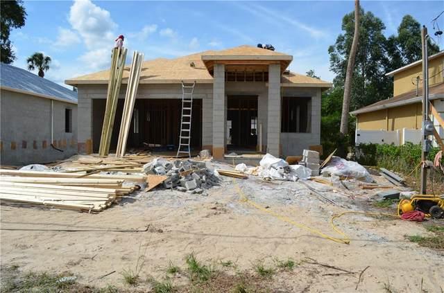 8335 W Hanna Avenue, Tampa, FL 33615 (MLS #T3241116) :: Cartwright Realty