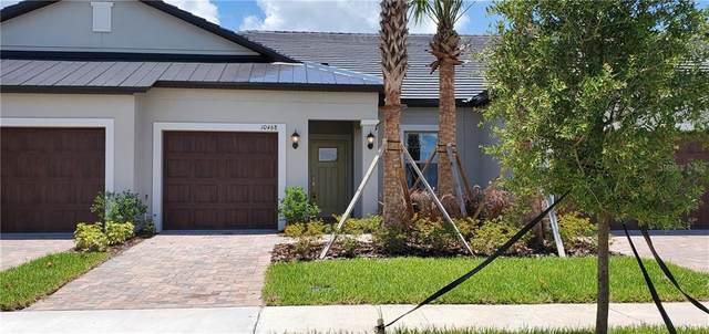 10468 Weldon Cork Way, San Antonio, FL 33576 (MLS #T3241466) :: Burwell Real Estate