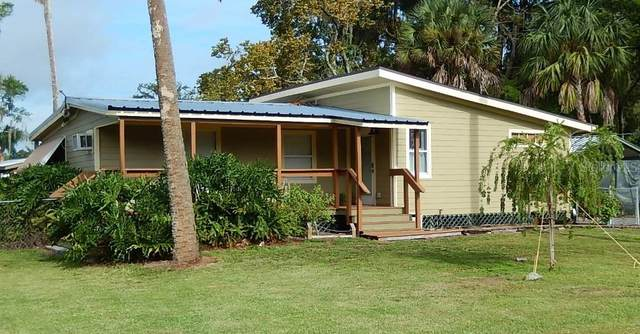 24910 Bartram Road, Astor, FL 32102 (MLS #T3242088) :: Cartwright Realty