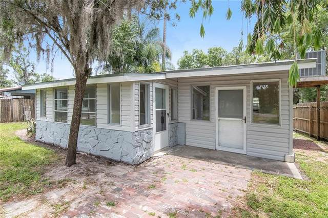 3511 Bethlehem Road, Dover, FL 33527 (MLS #T3243097) :: Premium Properties Real Estate Services