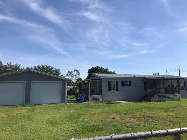2216 Moonstone Lane, Plant City, FL 33566 (MLS #T3243298) :: KELLER WILLIAMS ELITE PARTNERS IV REALTY