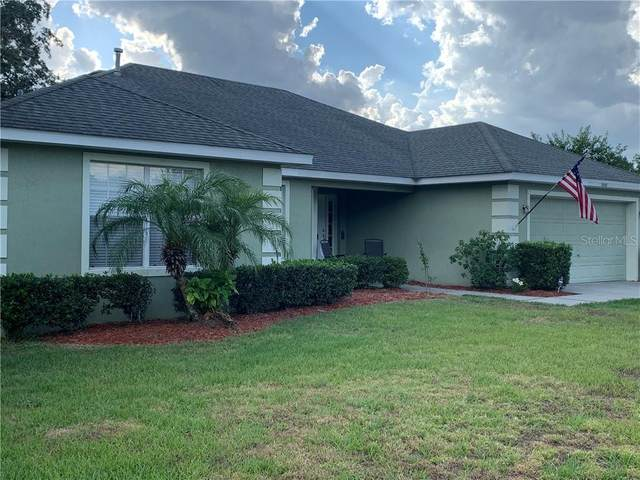2608 Blackwater Oaks Ln, Mulberry, FL 33860 (MLS #T3243656) :: Baird Realty Group