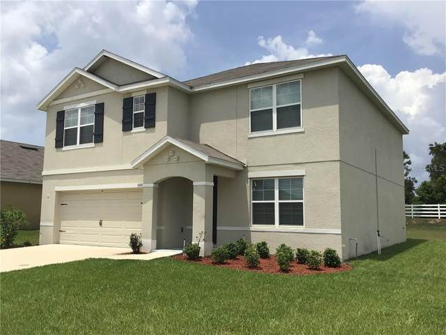 10920 Stebbing Court, Thonotosassa, FL 33592 (MLS #T3244636) :: Homepride Realty Services