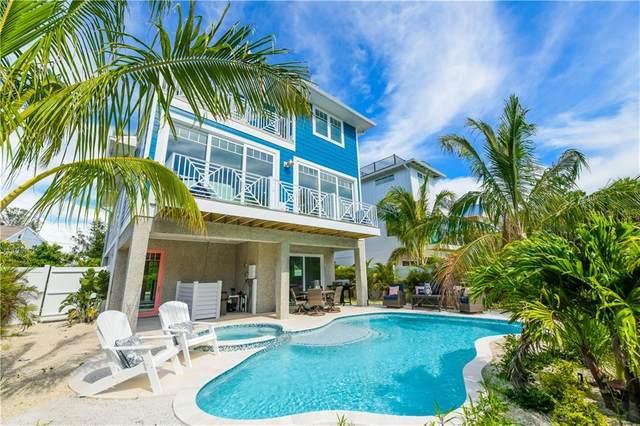791 Jacaranda Road, Anna Maria, FL 34216 (MLS #T3244967) :: Team Buky