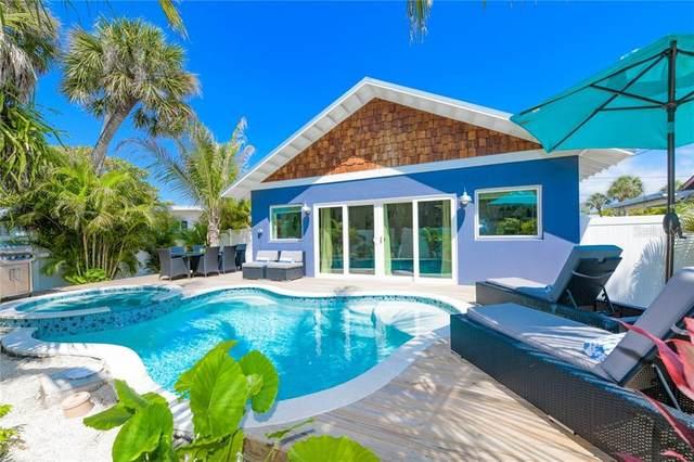 5610 Guava Street, Holmes Beach, FL 34217 (MLS #T3245298) :: Bustamante Real Estate