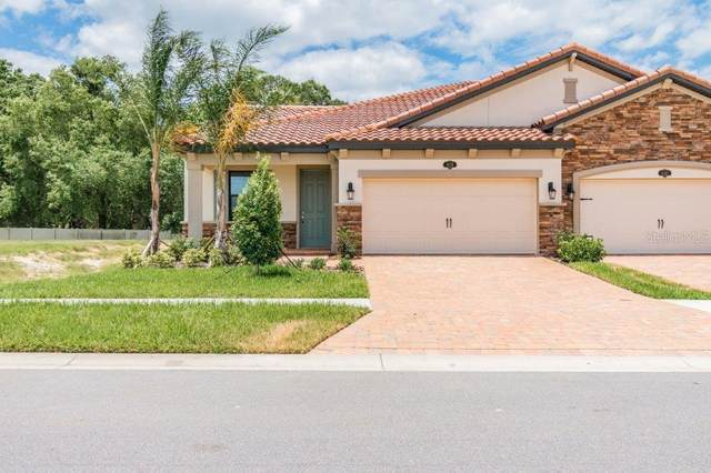 4130 Solamor Street #5043, Lakeland, FL 33810 (MLS #T3245837) :: Cartwright Realty
