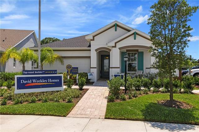 5518 Spanish Moss Cove, Bradenton, FL 34203 (MLS #T3246336) :: Alpha Equity Team