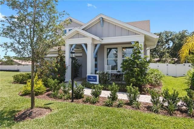 5522 Spanish Moss Cove, Bradenton, FL 34203 (MLS #T3246370) :: Bustamante Real Estate