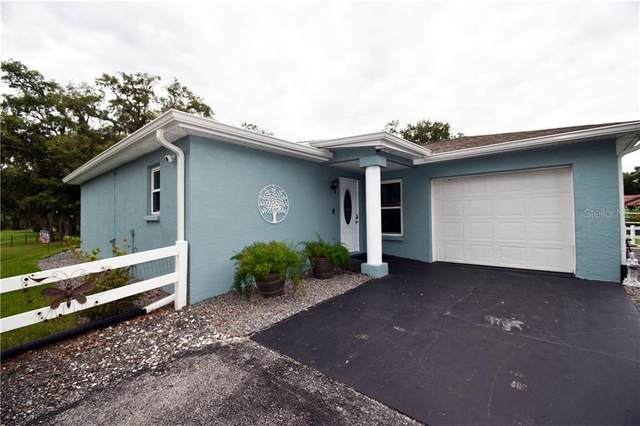 2731 Logue Road, Myakka City, FL 34251 (MLS #T3246837) :: Griffin Group