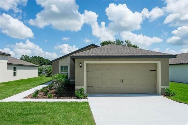 389 Kensington View Drive, Winter Haven, FL 33880 (MLS #T3249049) :: Alpha Equity Team