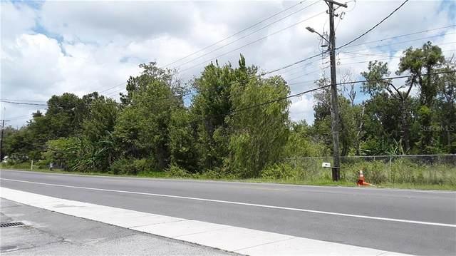 4206 State Road 574, Plant City, FL 33563 (MLS #T3249794) :: CENTURY 21 OneBlue