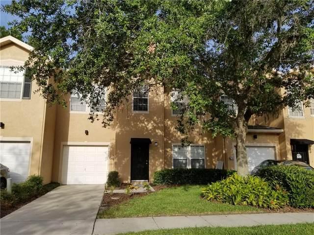 16312 Newbury Palms Court, Tampa, FL 33647 (MLS #T3250283) :: GO Realty