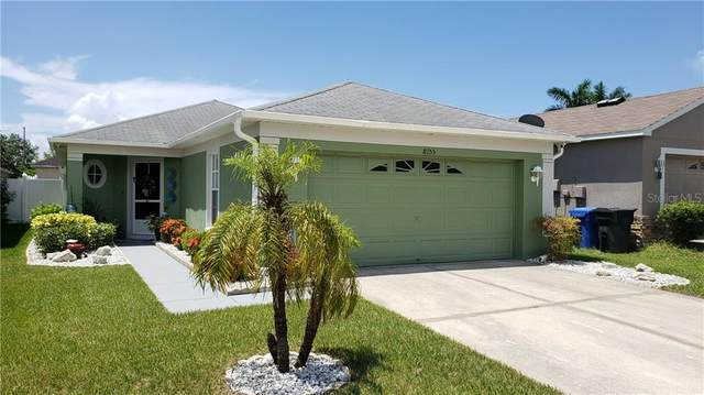 8155 Canterbury Lakes Boulevard, Tampa, FL 33619 (MLS #T3250820) :: The A Team of Charles Rutenberg Realty