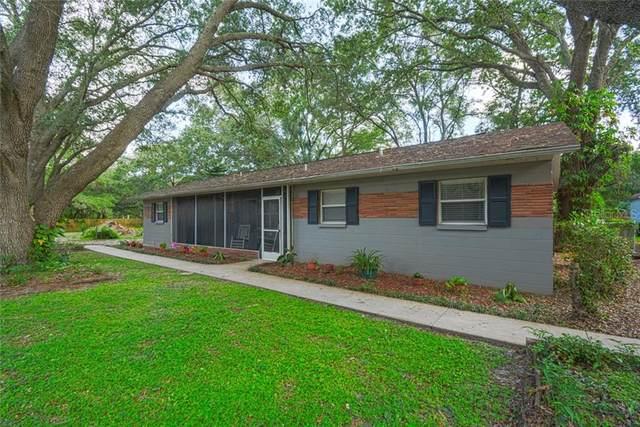 10806 Juliann Road, Tampa, FL 33610 (MLS #T3251221) :: EXIT King Realty