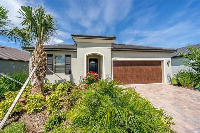 31725 Cabana Rye, San Antonio, FL 33576 (MLS #T3251714) :: Frankenstein Home Team