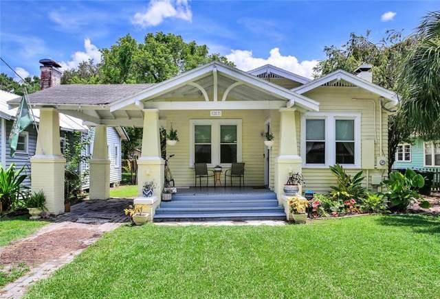 1217 E Powhatan Avenue, Tampa, FL 33604 (MLS #T3252257) :: Bridge Realty Group