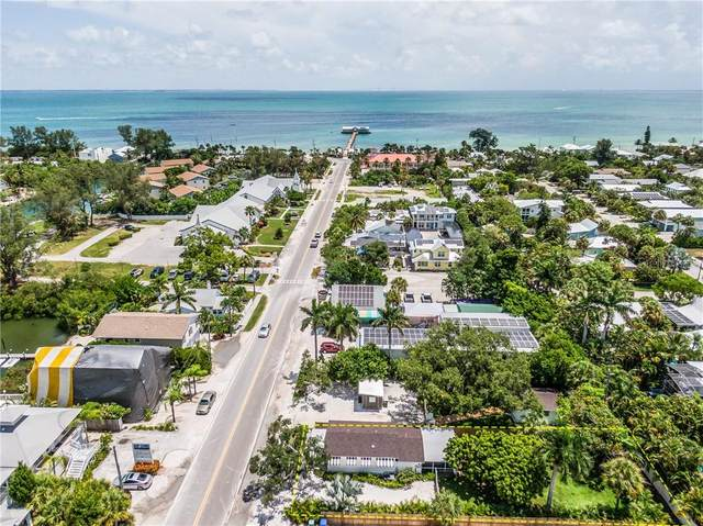 421 Pine Avenue, Anna Maria, FL 34216 (MLS #T3252348) :: McConnell and Associates