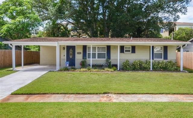4112 W Varn Avenue, Tampa, FL 33616 (MLS #T3252581) :: Medway Realty