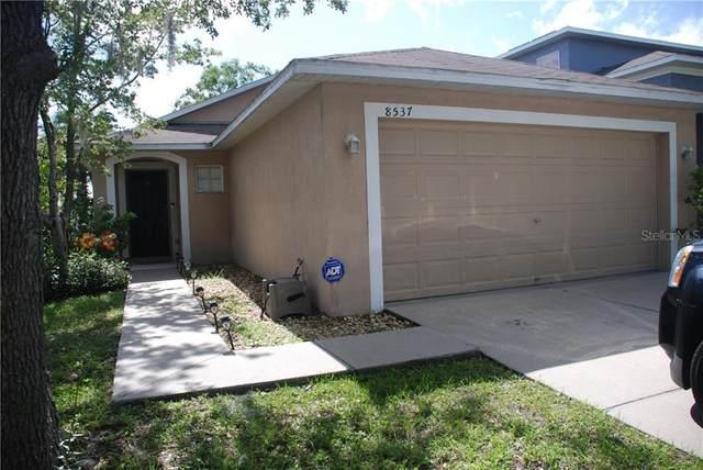 8537 Deer Chase Drive, Riverview, FL 33578 (MLS #T3253932) :: BuySellLiveFlorida.com