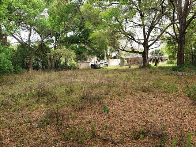 37363 Westview, Dade City, FL 33525 (MLS #T3254607) :: Heckler Realty